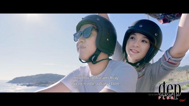 Phim hài Tết 2018: Siêu sao siêu ngố hâm nóng tên tuổi Trường Giang sau màn cầu hôn náo loạn showbiz Việt