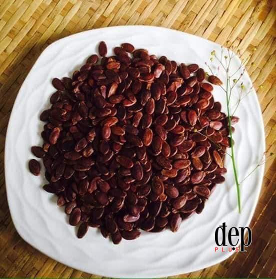 Cách chọn các loại hạt vừa thơm ngon, vừa an toàn trong dịp Tết