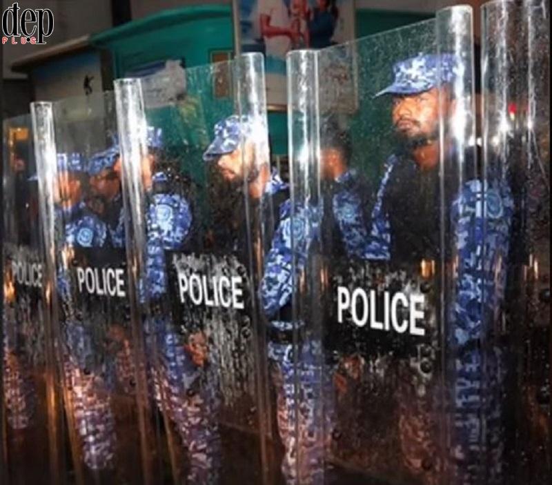 Tại sao Bộ Ngoại giao Việt Nam khuyến cáo người dân không đến Maldives thời gian này?