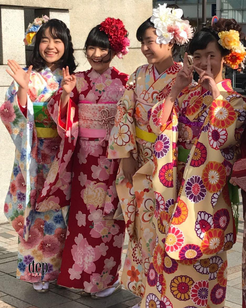 Vì sao Nhật Bản không ăn Tết theo lịch Âm?