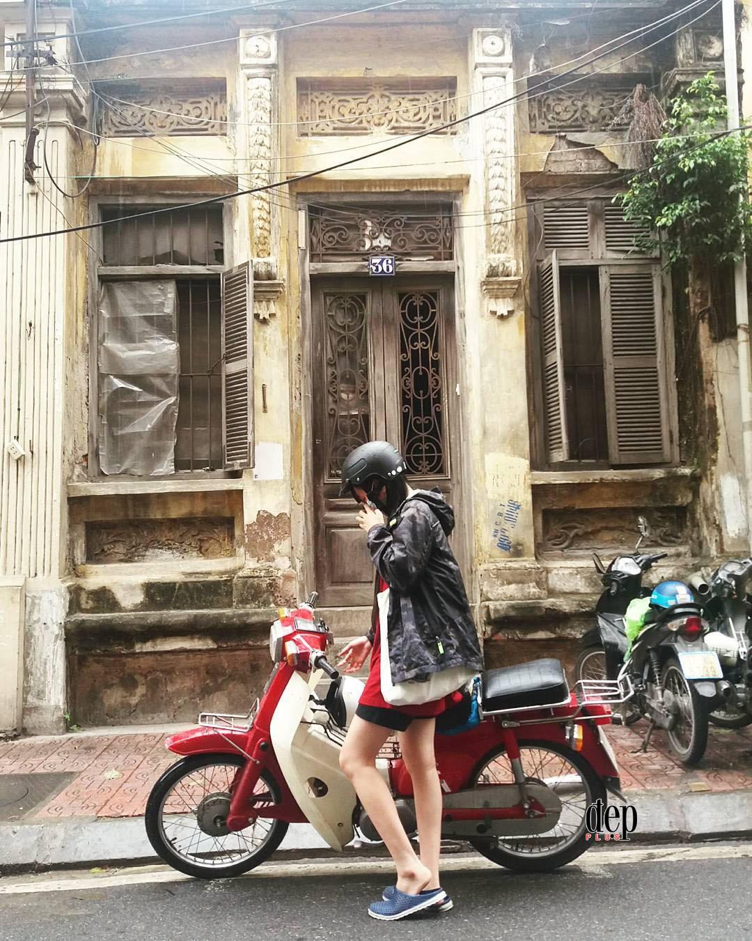 Cách bảo vệ xe máy khỏi trộm cắp trong những ngày sát Tết Nguyên đán