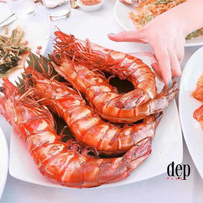Những món ăn cấm kỵ kết hợp với nhau để tránh ngộ độc mùa Tết