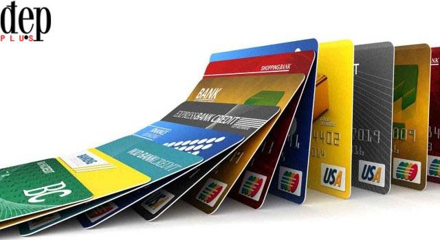 Lưu ý khi rút tiền tại ATM trong những ngày Tết Mậu Tuất 2018