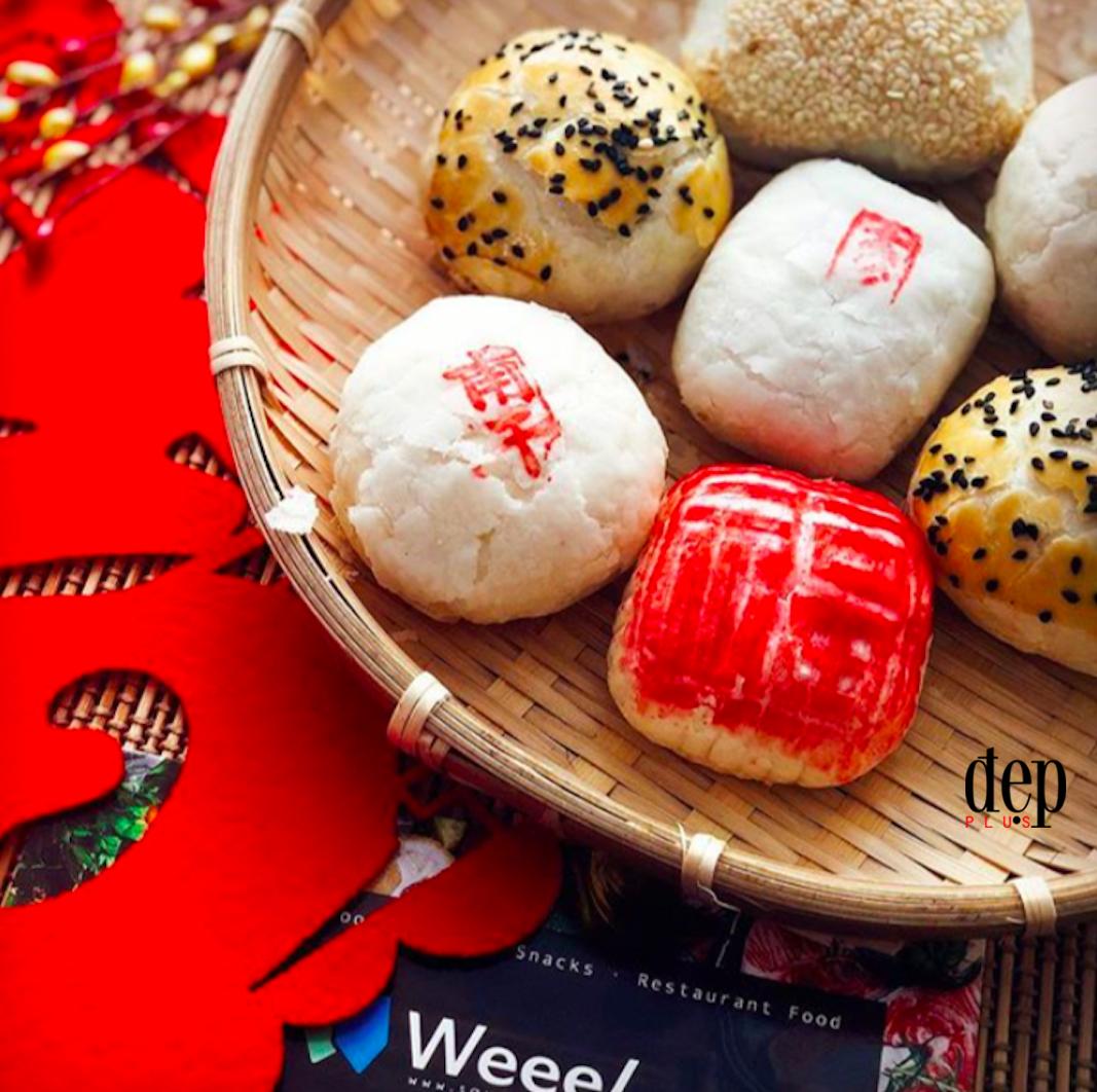 Những nước nào cũng ăn Tết Nguyên đán giống Việt Nam?