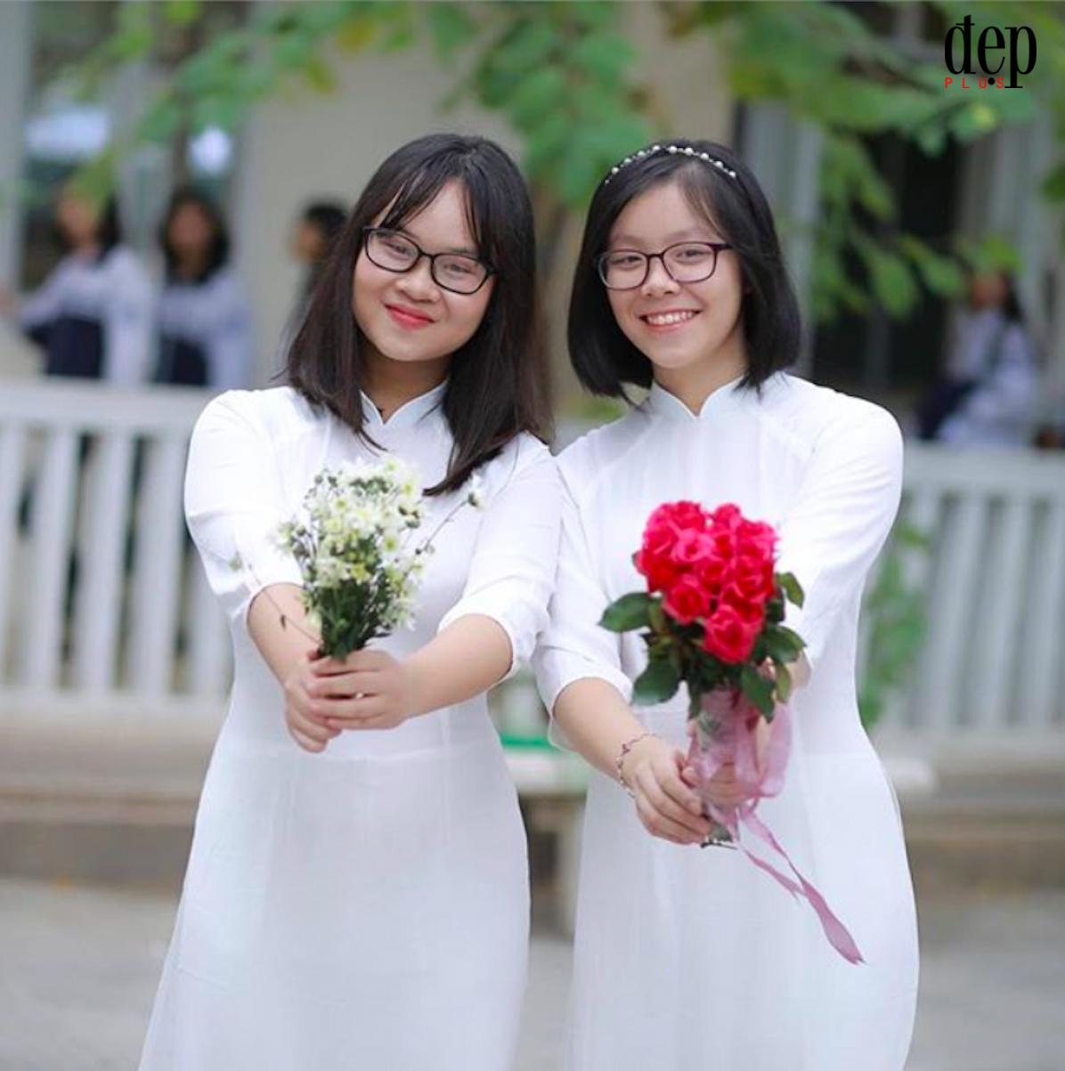 Ý nghĩa sâu xa và vì sao có mùng 3 tết Thầy của Việt Nam