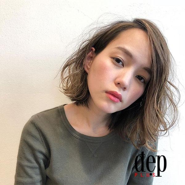 Giúp nàng tóc ngắn biến hóa với 4 kiểu tóc xinh xắn ngày Tết