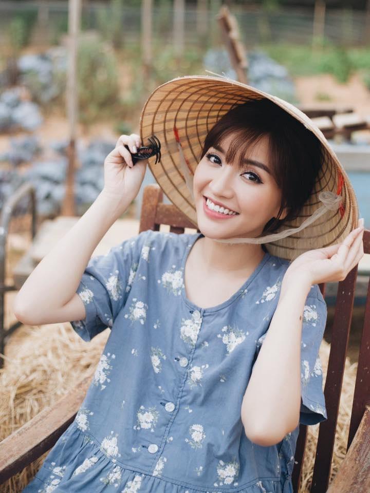 Phụ nữ ở đâu đẹp nhất Việt Nam?