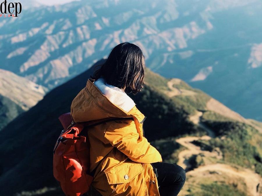 14 món đồ không thể thiếu dành cho cô nàng thích du lịch một mình (phần 1)