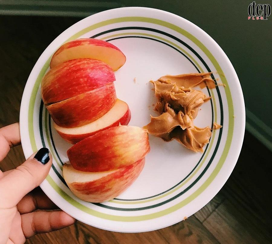 Liệt kê những thực phẩm đánh bay tâm trạng uể oải khi đi làm sau Tết