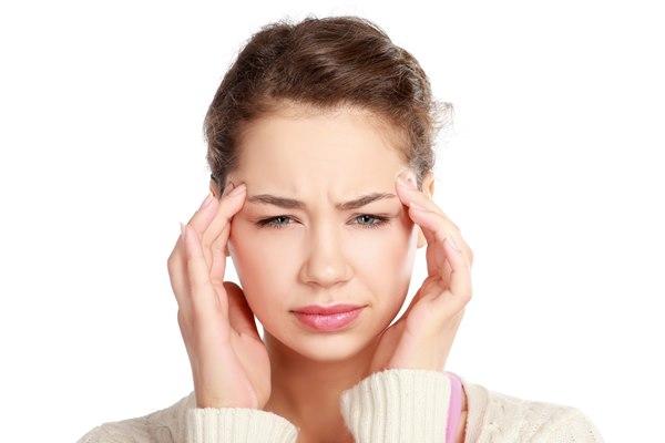 Sự thật gây giật mình về cách hiệu quả nhất để trị đau đầu: Đến Aspirin cũng không chữa được bệnh