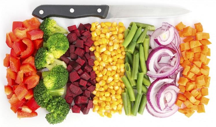 10 bí quyết nấu nước dùng nấu từ rau củ quả đem vị ngọt thanh mát cho món ngon nhà bạn