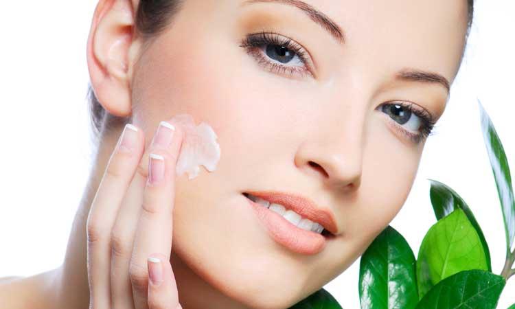 7 điều quan trọng có thể bạn chưa biết khi dưỡng ẩm da