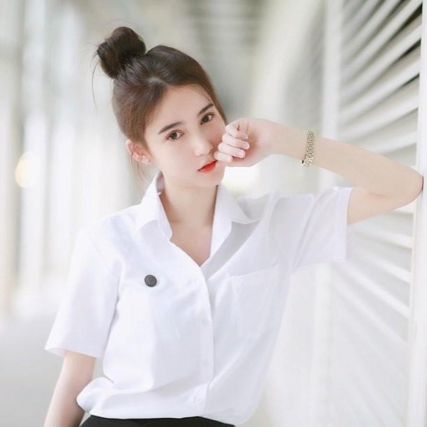 Những đối thủ nặng ký nhất của Hương Giang tại Hoa hậu chuyển giới Quốc tế