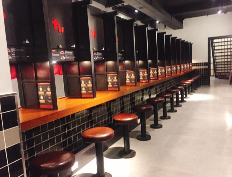 Hot: Cửa hàng mì ramen của Seungri tại Hà Nội sẽ được khai trương vào ngày mai