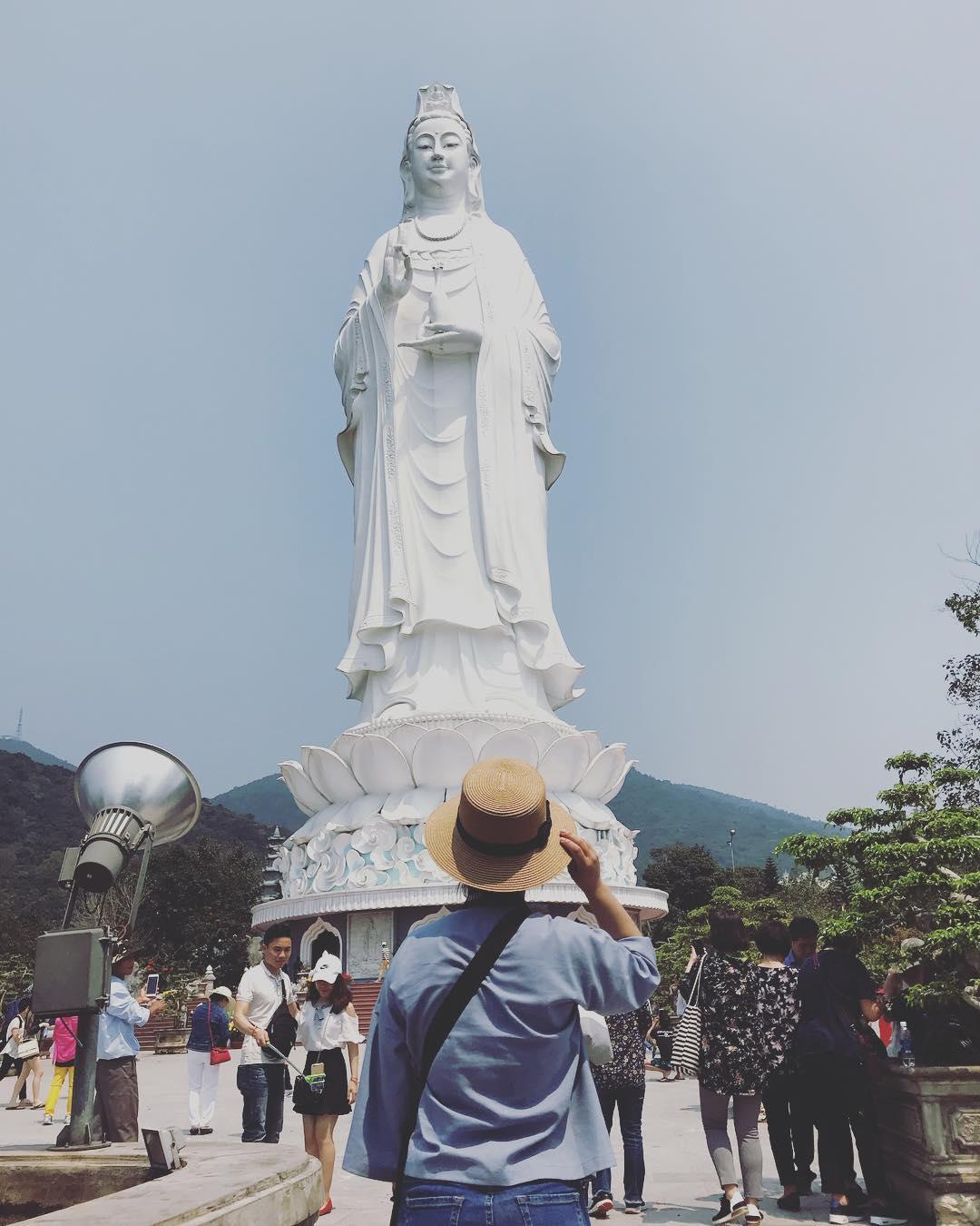 7 ngôi chùa linh thiêng nhất Việt Nam cho chuyến hành hương từ Bắc vào Nam của bạn