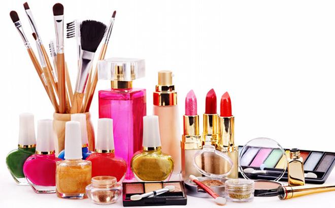 Những thành phần nguy hại bạn nên cân nhắc trước khi mua mỹ phẩm