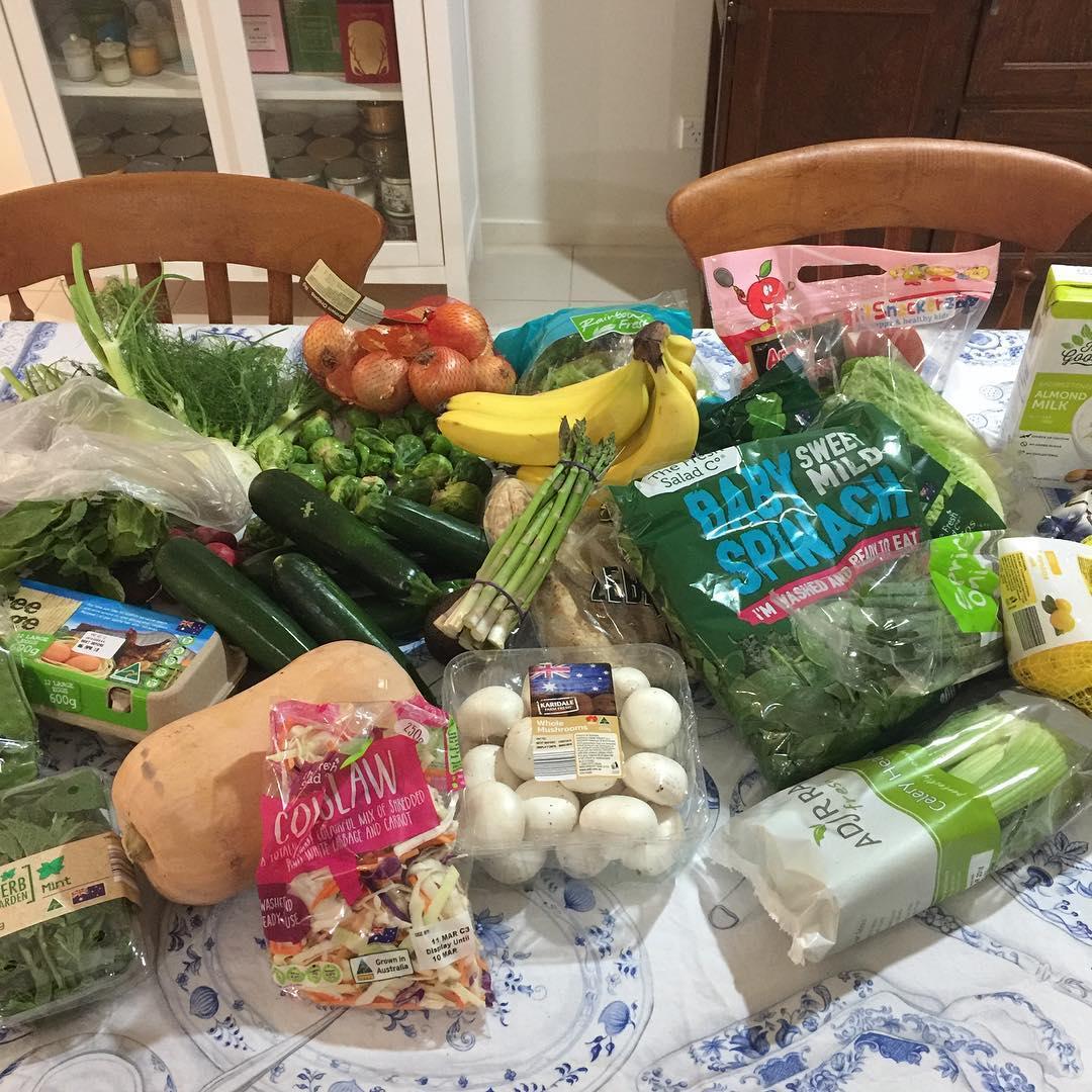 6 sai lầm nghiêm trọng khi bảo quản rau quả bằng tủ lạnh