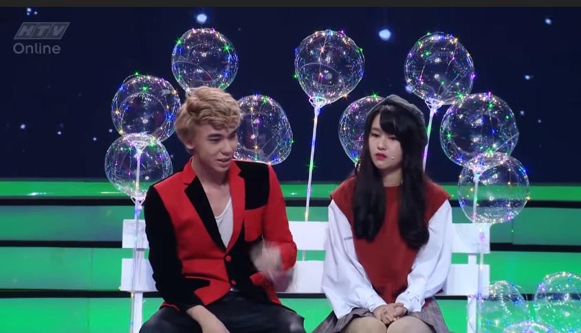 Vì yêu mà đến Tập cuối: Nhung Gumiho đổ rạp trước màn tỏ tình cực lãng mạn của anh chàng quay phim điển trai