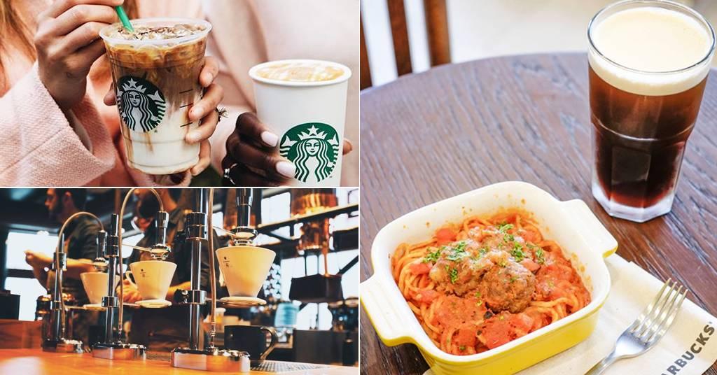 Khuyến mại, giảm giá hôm nay 13/3: Các địa điểm ăn uống khuyến mại hấp dẫn tại Hà Nội trong tháng Ba