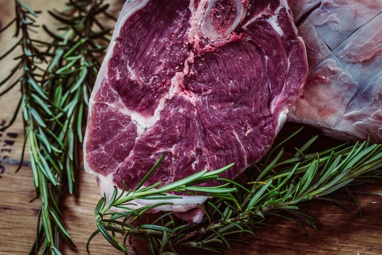 5 sai lầm vô cùng gây hại cho sức khỏe mà ai cũng mắc phải khi nấu ăn