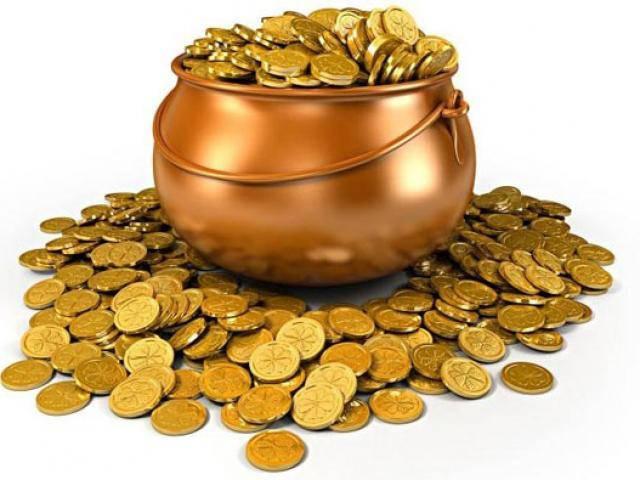 Giá vàng hôm nay 15/3: Giá vàng giảm nhẹ sau khi tăng vọt ngày hôm qua