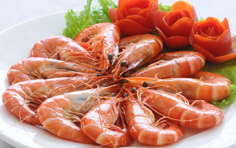 Những thực phẩm ít calo nên dùng để tăng cường sức khỏe