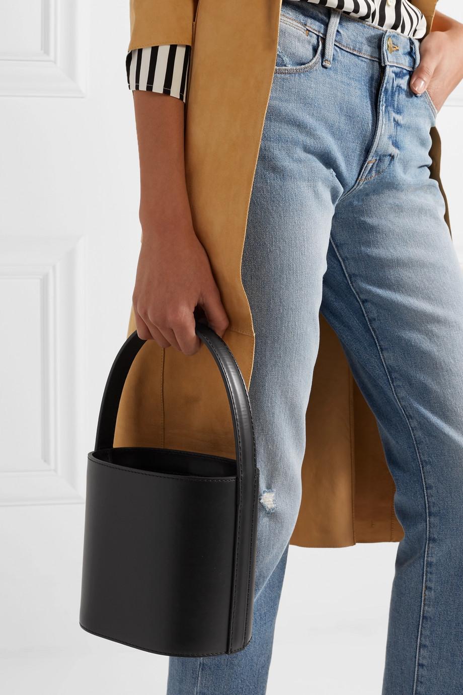 12 mẫu bucket bags tuyệt đẹp cho các nàng cá tính