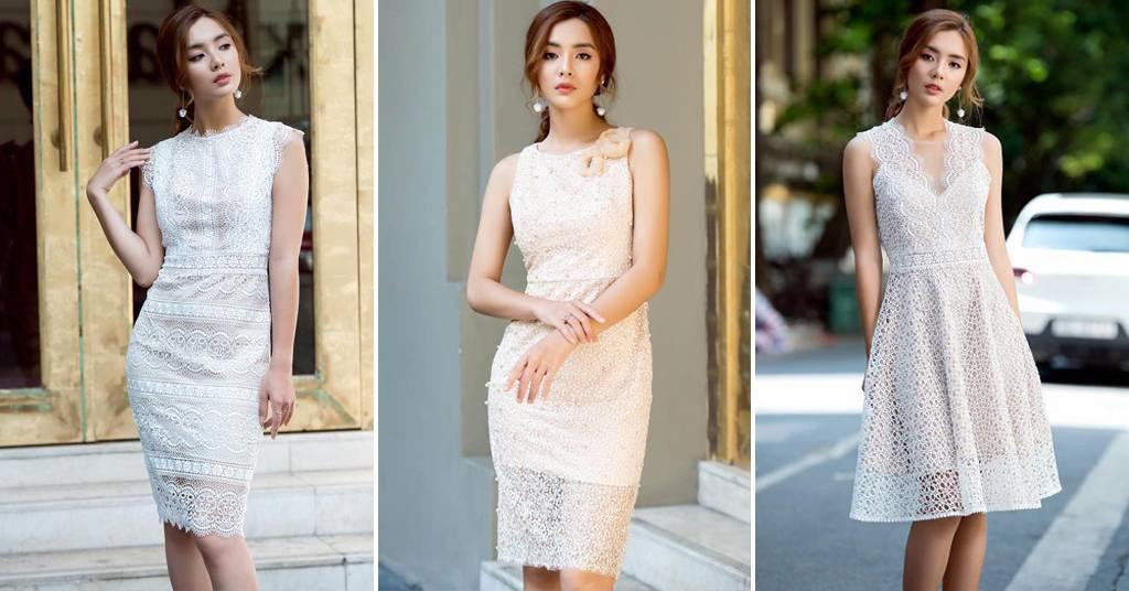 Khuyến mại, giảm giá hôm nay 19/3: Các shop thời trang khuyến mại hấp dẫn cho chị em