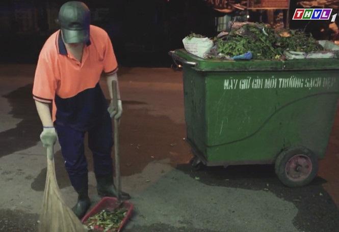 Ai sẽ thành sao Mùa 2 Tập 1: HLV Ngọc Sơn phá luật, cứu chàng công nhân quét rác về đội của mình