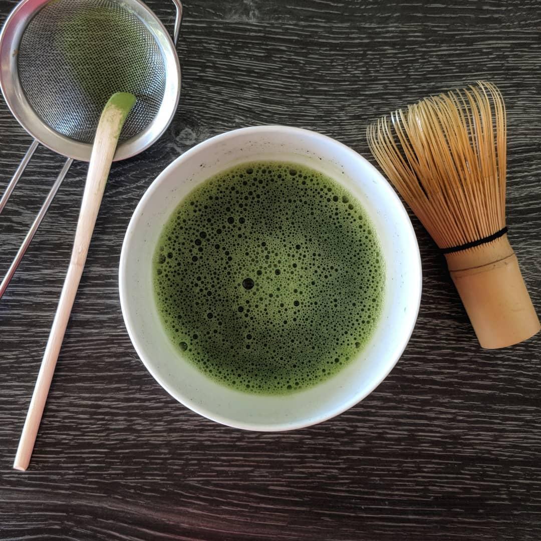 10 loại thực phẩm giúp bạn tỉnh táo vào buổi sáng mà không cần cà phê
