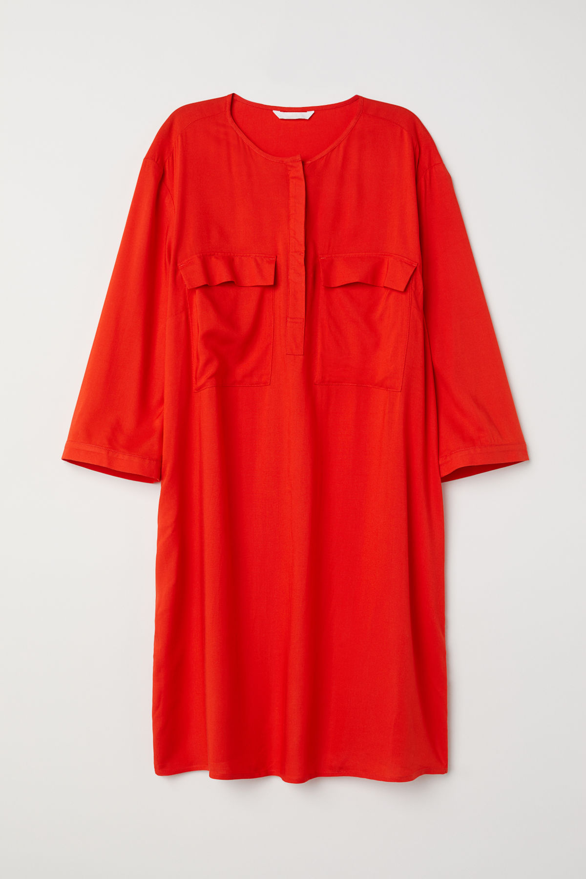 15 mẫu váy H&M tuyệt đẹp giá dưới 1 triệu cho bạn thỏa sức diện đầu hè