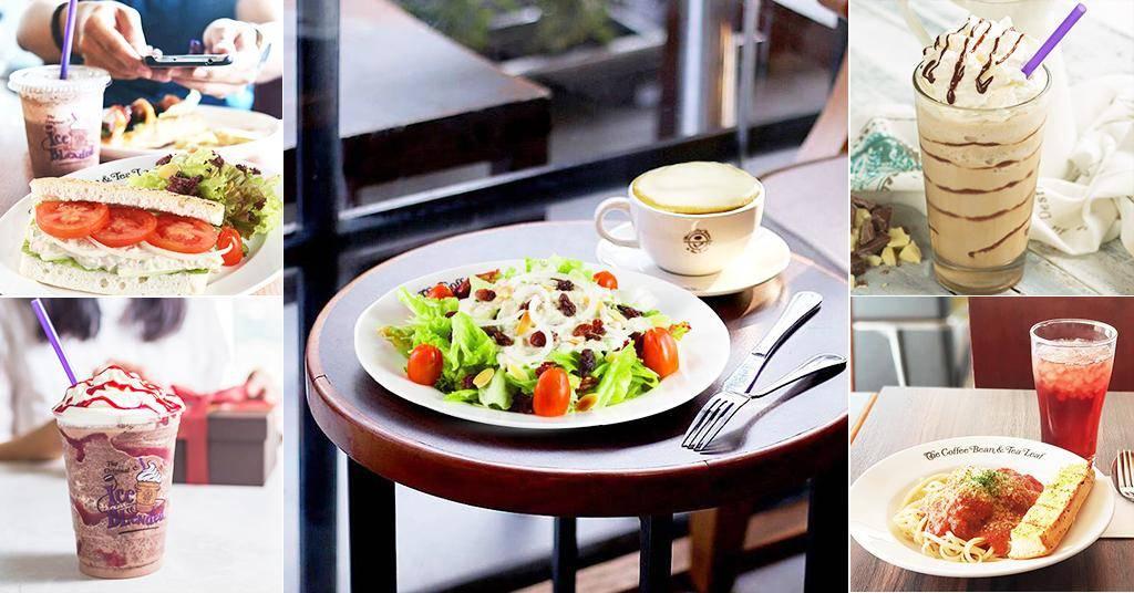 Khuyến mại hôm nay 22/3: Các địa điểm ăn uống có ưu đãi hấp dẫn trong tháng Ba