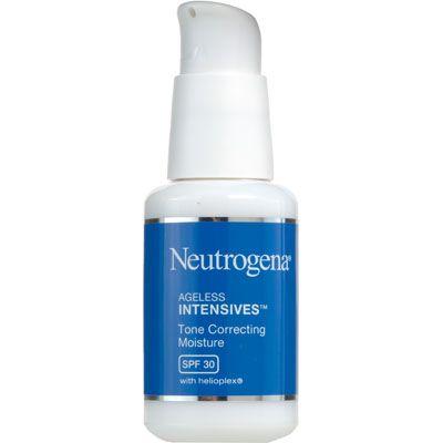 3 sản phẩm chứa retinol giá rẻ được yêu thích nhất