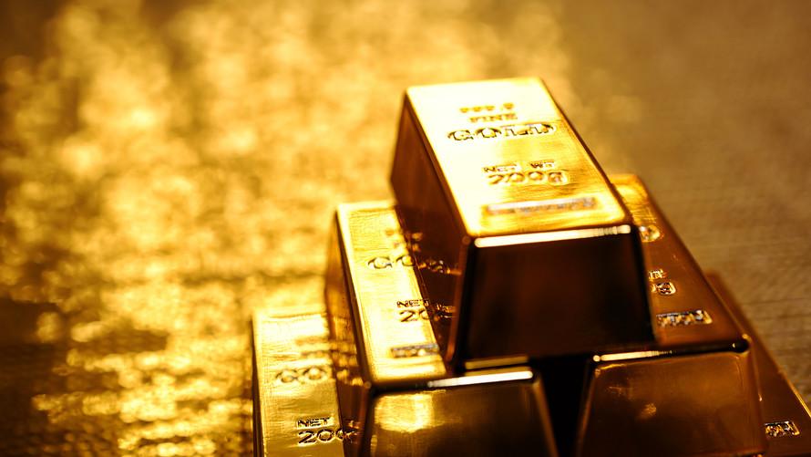 Giá vàng hôm nay Thứ Năm 22/3: Giá vàng bất ngờ tăng trở lại