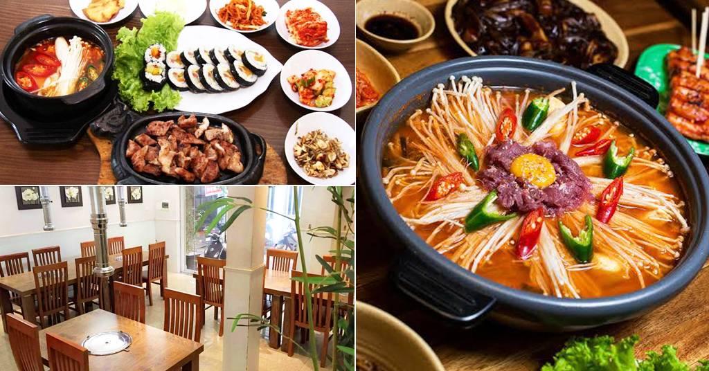 Khuyến mại hôm nay 23/3: Các địa điểm ăn uống có ưu đãi hấp dẫn trong tháng Ba