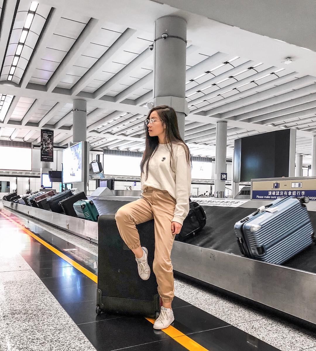Phải làm gì với những tình huống bất ngờ nhưng thường gặp khi đi du lịch?
