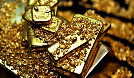 Giá vàng hôm nay 26/3/2018: Giá vàng tiếp tục ở mức cao