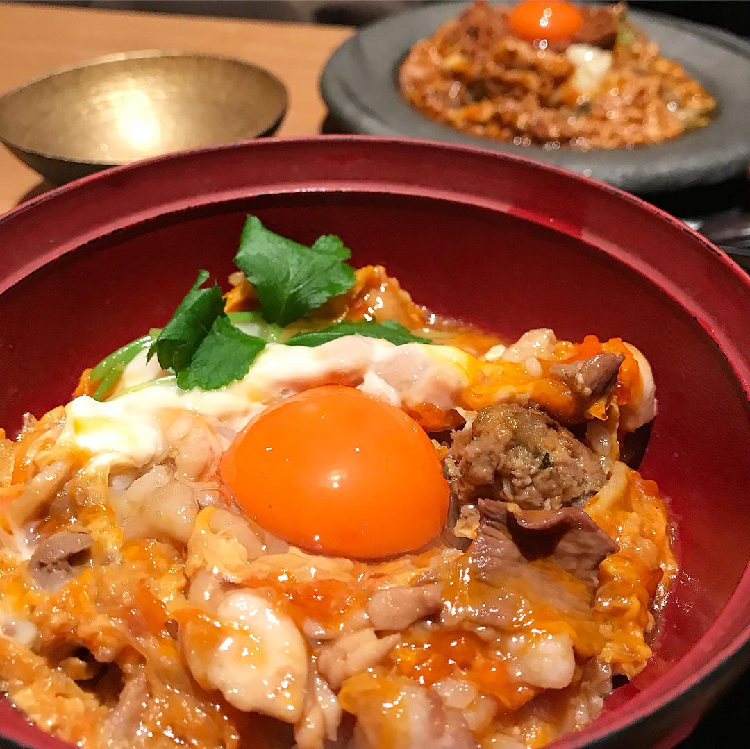 10 món ăn Nhật Bản chỉ cần nhìn cũng chảy nước miếng
