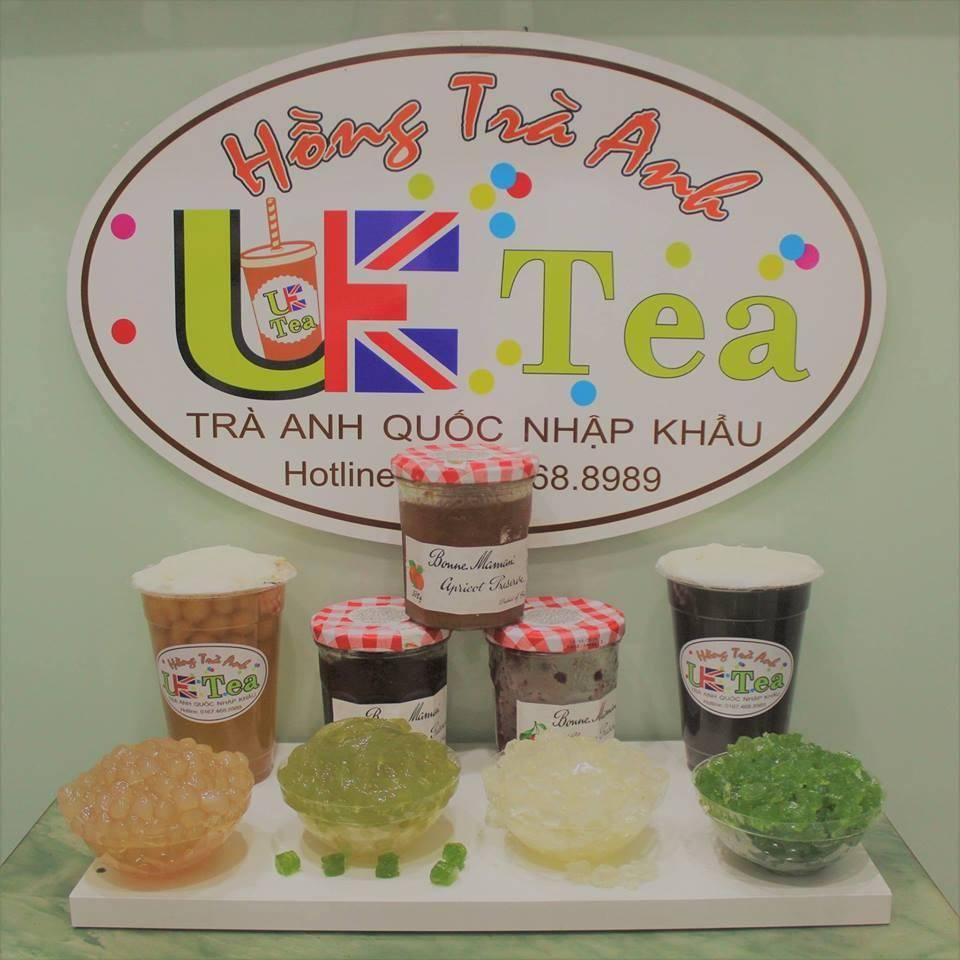 Khuyến mại hôm nay 27/3: Các địa điểm thưởng thức trà sữa có ưu đãi hấp dẫn trong tháng Ba