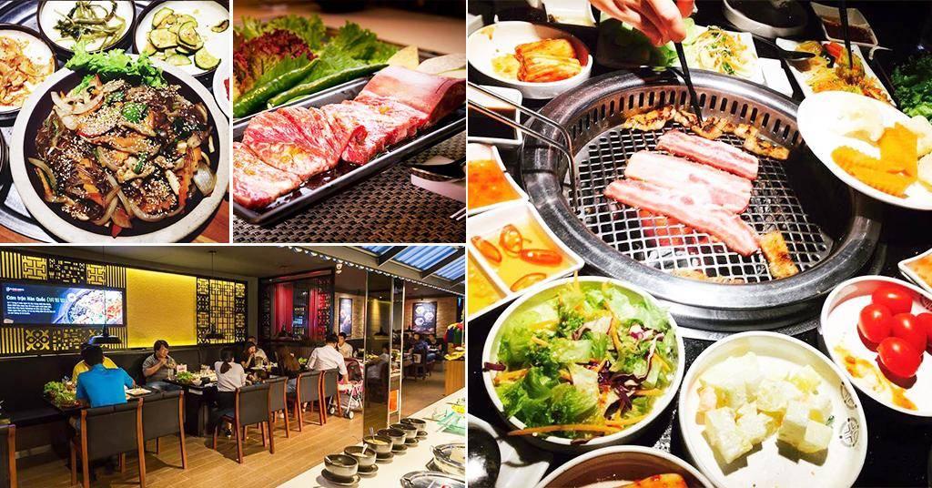 Khuyến mại hôm nay 28/3: Các địa điểm ăn uống có ưu đãi cực hấp dẫn cho hội bạn thân