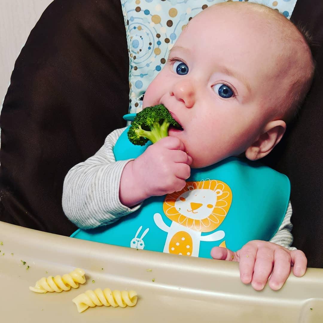 10 công dụng tuyệt vời của thực phẩm siêu dinh dưỡng - súp lơ xanh