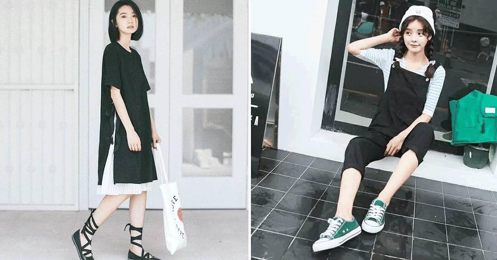 Khuyến mại hôm nay 29/3/2018: Các địa điểm mua sắm thời trang hấp dẫn dành cho chị em