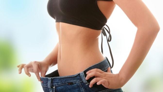 Muốn giảm cân nhưng không biết những quy tắc này thì chăm chỉ tập luyện cũng vô ích