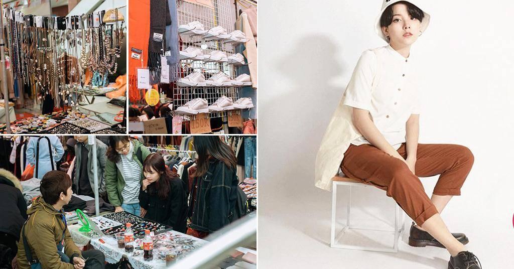 Khuyến mại hôm nay: Các địa chỉ mua sắm thời trang có ưu đãi cực lớn dành cho chị em