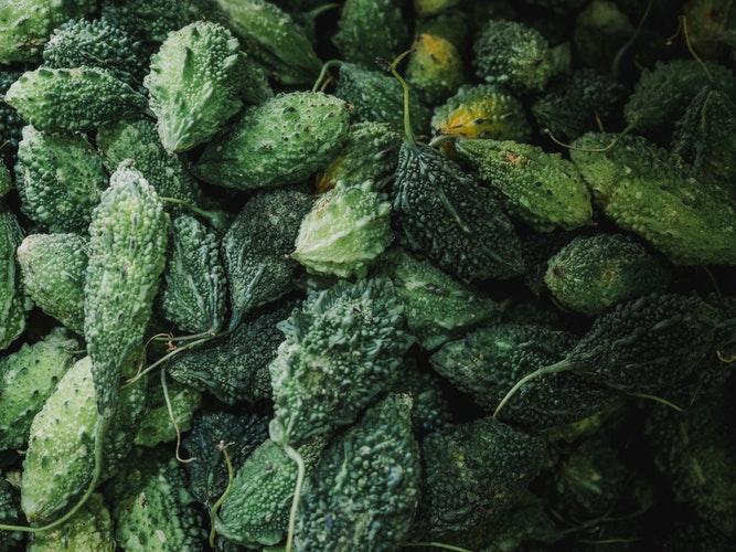 Muốn thải độc cơ thể mùa hè hãy ăn 10 thực phẩm này!