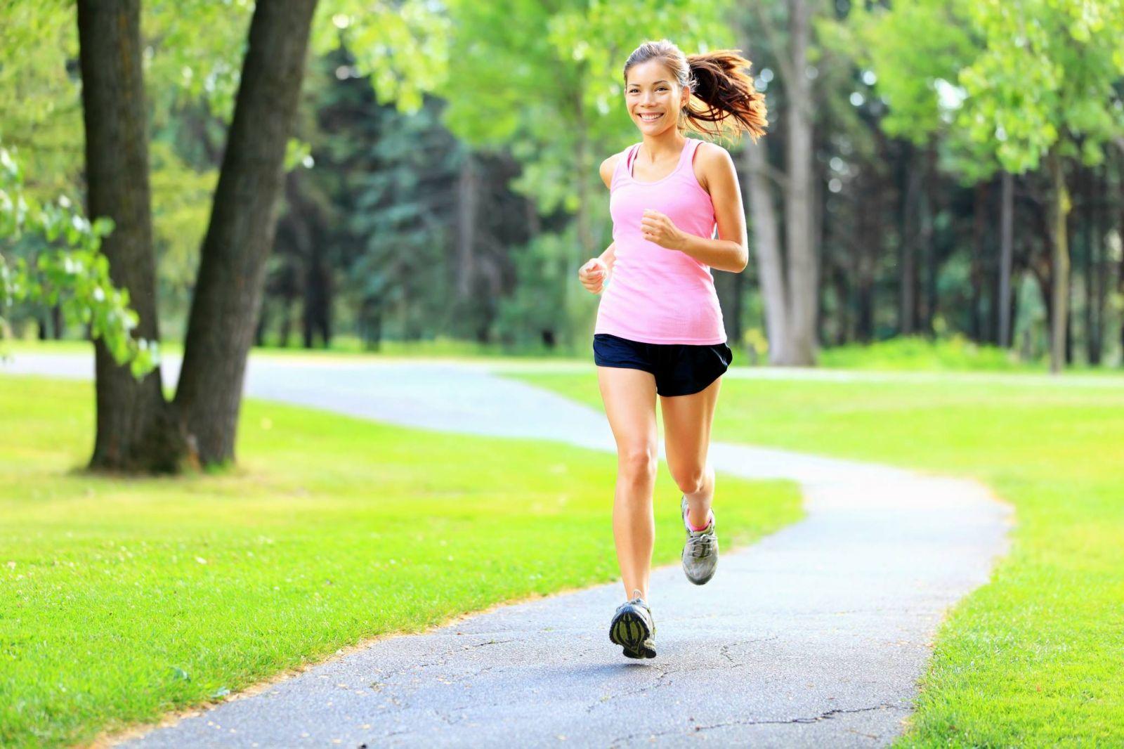 Những thói quen giúp da chống lại quá trình lão hóa