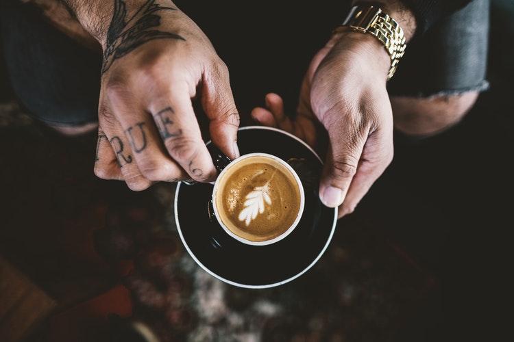 7 lợi ích bất ngờ của cà phê không phải ai cũng biết