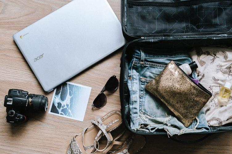 9 kinh nghiệm du lịch để có một kì nghỉ lễ 30/4 an toàn tốt đẹp