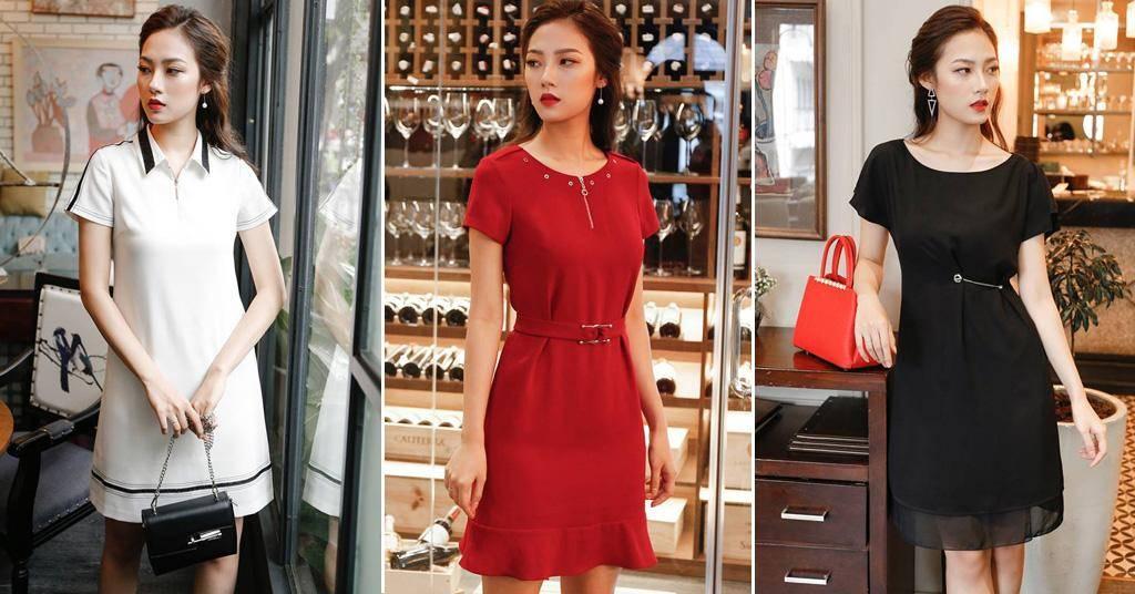 Khuyến mại hôm nay 5/4/2018: Các địa chỉ mua sắm thời trang dành cho chị em
