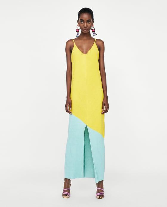 Sắc vàng đang là xu hướng và đây là 20 món đồ Zara cho team yêu màu chói chang